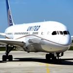 TJSP – Companhia aérea indenizará passageiros por atraso…